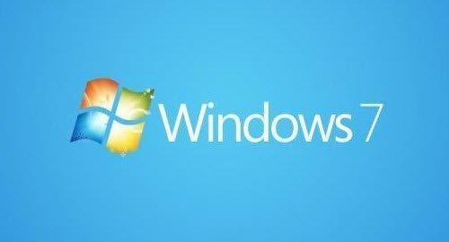 , Google Chrome udvider Understøttelsen af Windows 7, Zyberdata