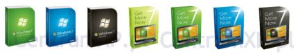 win 7 boxes