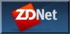 zdnet Repair & Fix Windows 7 & Vista problems with FixWin Utility