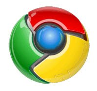 googlechrome Make your Google Chrome browser run faster