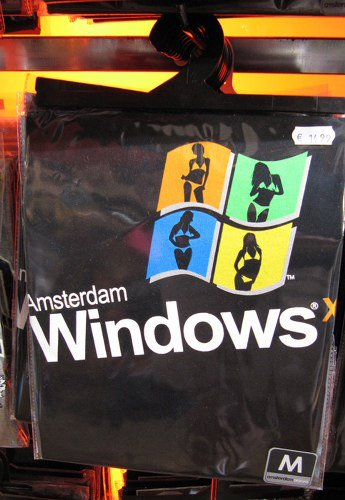 windows xxx