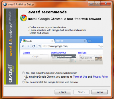 avast_chrome