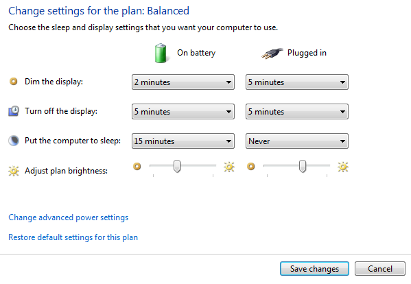 26 Jul 11 7 26 25 PM Tips to Conserve Battery Power and Extend or Prolong Battery Life in Windows 7