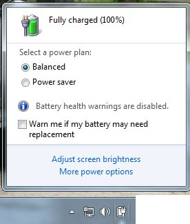 26 Jul 11 7 27 50 PM1 Tips to Conserve Battery Power and Extend or Prolong Battery Life in Windows 7