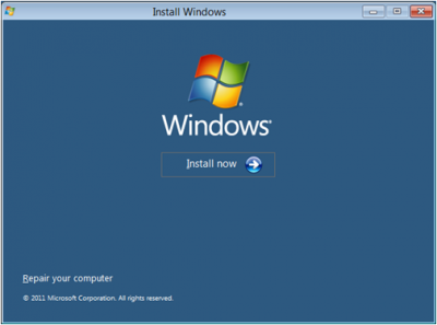 Picture11 400x297 Cara dual boot Windows 8 dan Windows 7 pada satu PC