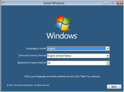 Picture23 400x296 Cara dual boot Windows 8 dan Windows 7 pada satu PC