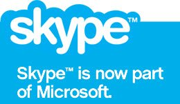 how to add people windows 10 skype