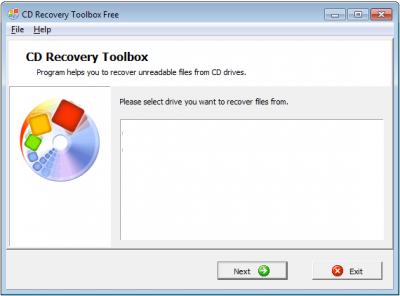 isobuster 2.8.5 free download