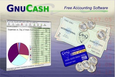 free accounting software for small business