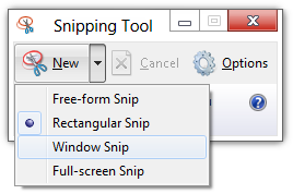free download snipping tool for windows 7 64 bit