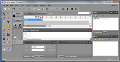 2d animation software full version for windows 7