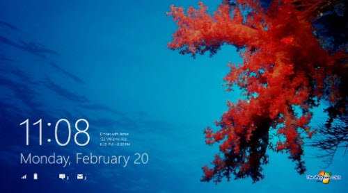 Learn how to use Windows 8