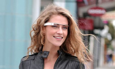 Google Glass – Privacy, Social Acceptance, Review & Legal Factors