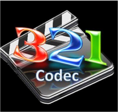 What is a Codec