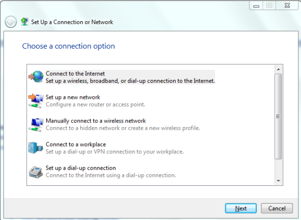 Wireless networks allow you lot to piece of work independently  How to fix Wireless Network Connection inward Windows 10/8/7