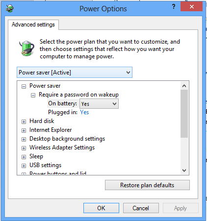 Windows comes alongside an idle characteristic which puts a estimator into  How to alter Sleep settings on Windows 10