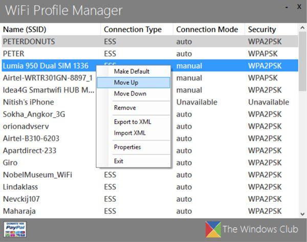 wifi_profile_manager