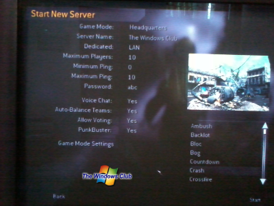 Photo 0015 400x300 Guide to setting up Multiplayer Gaming on Windows Network