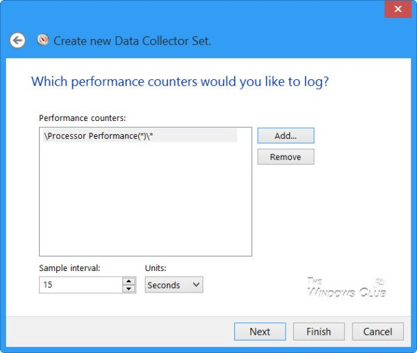 How to use Resource Monitor in Windows 10