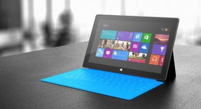 s latest tablet hardware which stands for Windows  What you lot desire to know most Windows RT, including Support Lifecycle