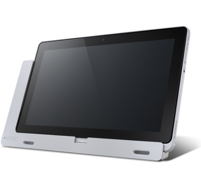 Guidelines on how to choose a Business Tablet