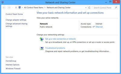 1 400x245 Enable Internet