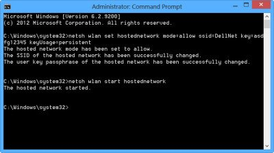 4 400x223 Enable Internet