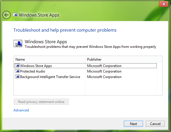 Windows-8-People-App-Issue-1