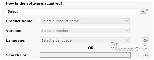 ms-license-terms