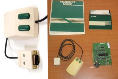 02-History-of-Microsoft-hardware-First-mouse