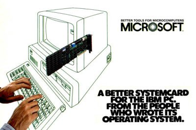 04-History-of-Microsoft-hardware-systemcard-for-ibm