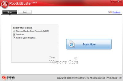 trend-micro-rootkit-buster