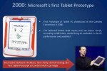 history-of-windows-tablets