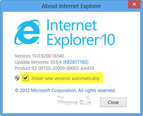 ie10-about