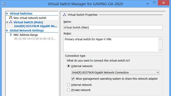 Hyper-V-Virtual-Switch-Manager-Create-Virtual-Switch-Crop_5