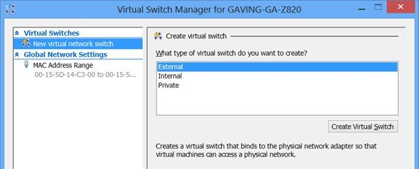 Hyper-V-Virtual-Switch-Manager-Crop_thumb_4