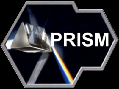 What is NSA Prism - Internet Content Monitoring System