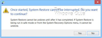 restore-yes