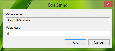 Disable-Window-Contents-While-Dragging-In-Windows-8-4