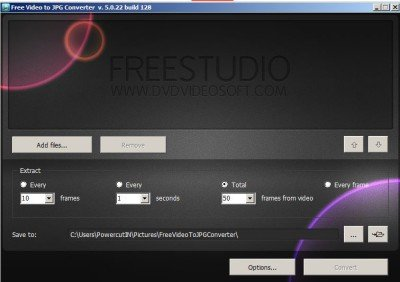 Free Multimedia Software
