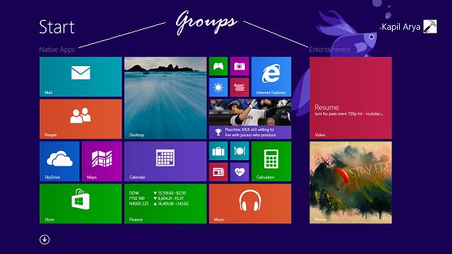 How-To-Get-Fixed-Layout-For-Start-Screen-In-Windows-8.1-1