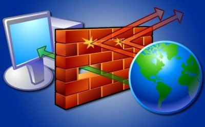 Top 5 free firewall for Windows