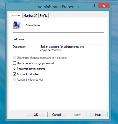 Enable-Local-Administrator-Account-For-Windows-8.1-In-WorkGroup-Mode-1