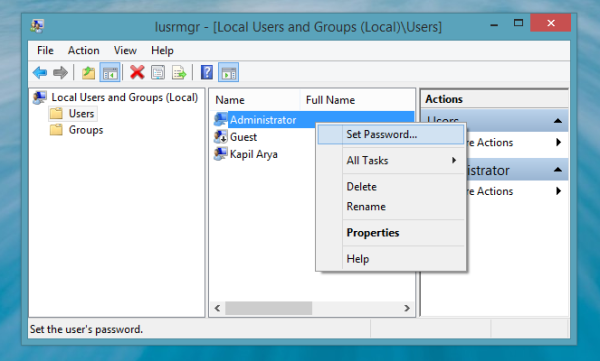 Enable-Local-Administrator-Account-For-Windows-8.1-In-WorkGroup-Mode-2