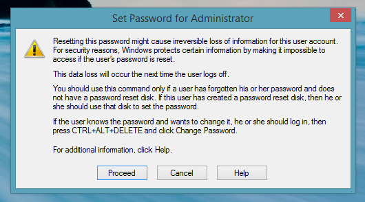 Enable-Local-Administrator-Account-For-Windows-8.1-In-WorkGroup-Mode-3