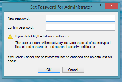 Enable-Local-Administrator-Account-For-Windows-8.1-In-WorkGroup-Mode-4