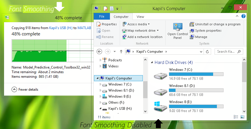 Disable-Font-Smoothing-In-Windows-7-8