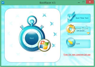 bootracer-review-download