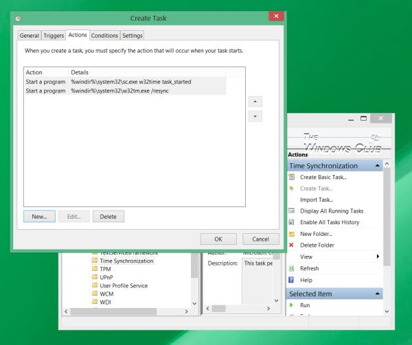 sync-time-daily-windows-8