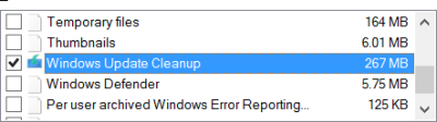 system-disk-cleanup